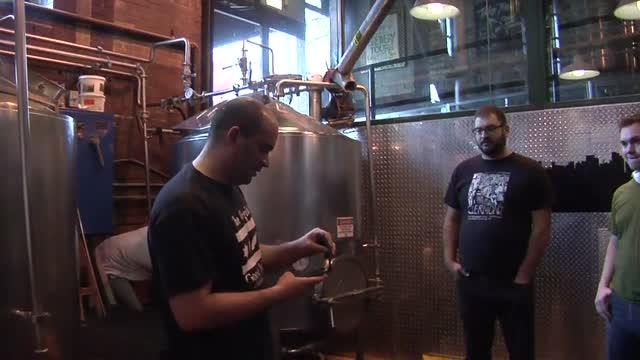 PV Brewing_v2