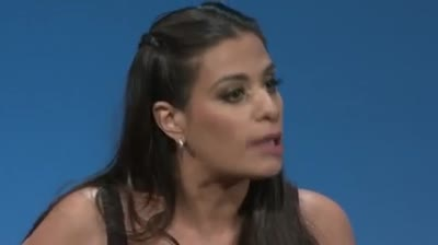 maysoon-zayid-ted-talk-cerebral-palsy