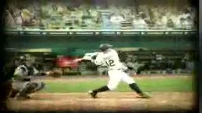 Scott Stapp_Marlins Will Soar_MLB – iPhone