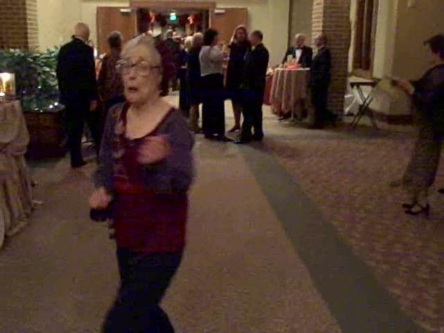Me dancing (trimmed-2)