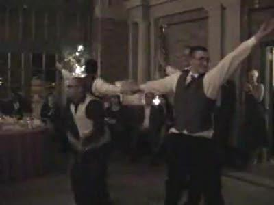 wedding-dance-ok-go