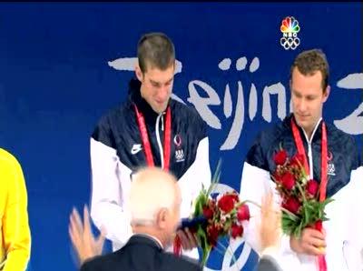 final-ceremony