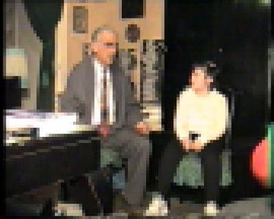 Valeriu Popa 28.02.1995 – b