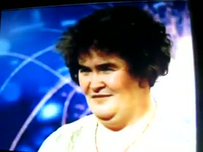 susan-boyle-cbs-evening-news-4-15-09
