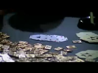 Battlestar Galactica [1978] (35TH ANNIVERSARY) 1080p BluRay AAC x264-tomcat12[ETRG](00h10m18s-00h20m57s)