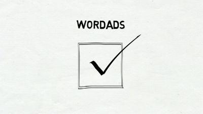 (c) Wordads.co