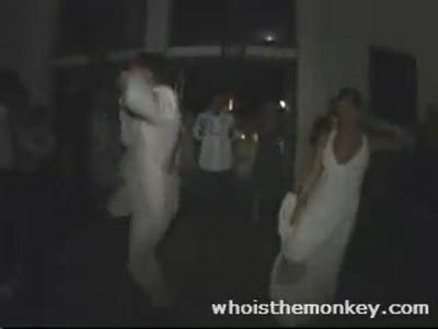 wedding-dance-baby-got-back