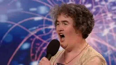 susan-boyle-interview