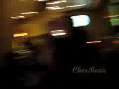 charice-after-mandalay-show-5-09-09