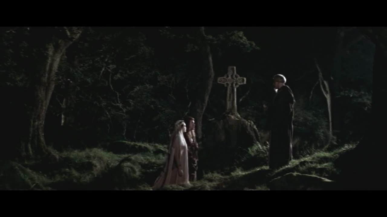 preston-liz-palmer-wedding-video