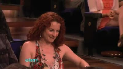 michael-grimm-proposes-on-ellen