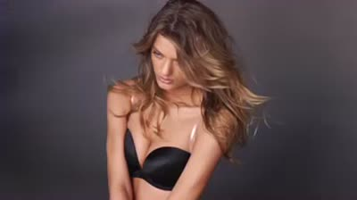 Victoria's Secret Multi-Way Bra Online Commercial (Extended Cut)[1]
