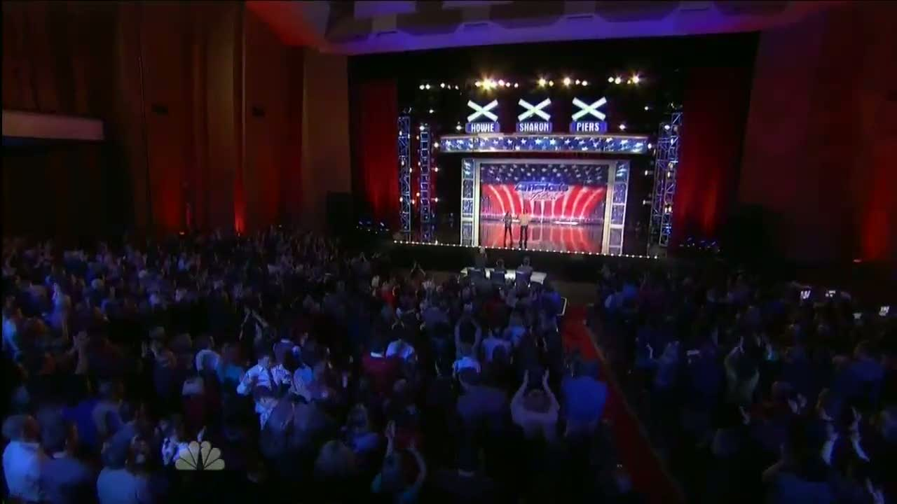 christina-ali-americas-got-talent-audition
