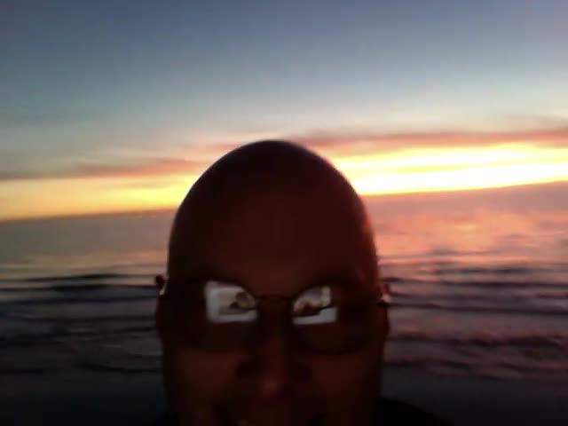 encinitas-sunset