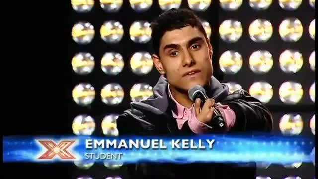 emmanuel-kelly-boot-camp