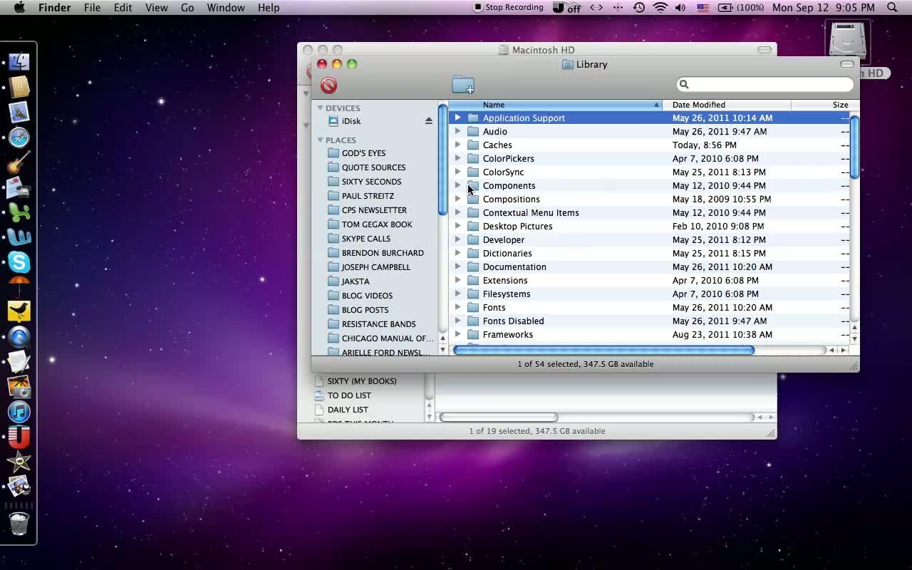 mac-tips-reducing-desktop-clutter