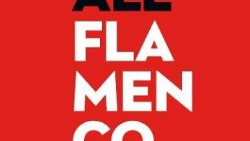 flamencocool_all flamenco