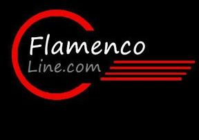 flamencocool_canal flamenco tv