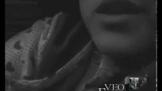 [ID: kFWYUmK95GE] Youtube Automatic