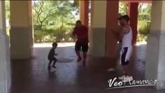 [ID: LvE_Q_a8b2M] Youtube Automatic