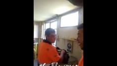 [ID: Sf5Zna2K_5c] Youtube Automatic