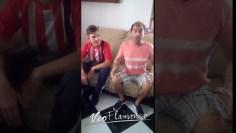 [ID: zbzbHjAwS2k] Youtube Automatic