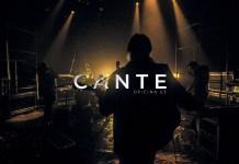'Cante' - Oficina G3 ft. PG & Walter Lopes | Letra e clipe