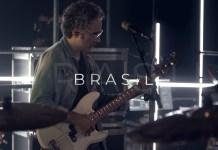 'Brasil' - Oficina G3 ft. PG & Walter Lopes | Letra e clipe