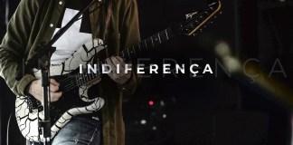 'Indiferença' – Oficina G3 ft. PG & Walter Lopes | Letra e clipe