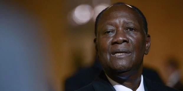 Urgent: Voici Pourquoi Alassane Ouattara a Peur du Retour de Gbagbo