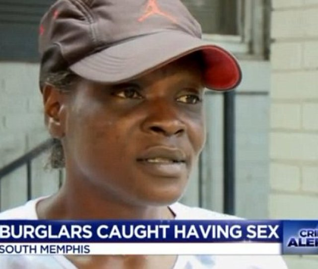 Woman Finds Burglars Having Sex On Her Couchhttps Metro Co Uk Video Woman Finds Burglars Having Sex Couch