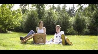 Hukspidey - Purpose (Official music video)