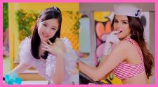 blackpink-selena-gomez-ice-cream-mv