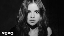 Selena Gomez - Lose You To Love Me (Official Music Video)