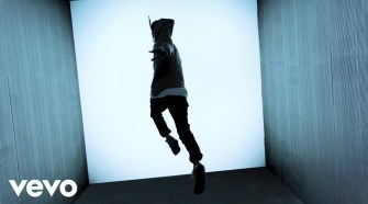 Justin Bieber - Changes (Changes: The Movement)