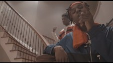 Polo G Feat Lil Tjay Pop Out By Ryan