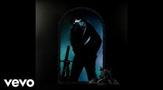 Post Malone - Take What You Want (Audio) ft. Ozzy Osbourne, Travis Scott