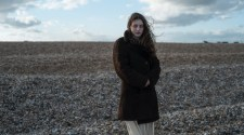 Birdy - Surrender [Official Video]