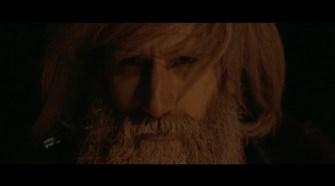 ENDURANCE - TRAILER (HD) - FW21 PHIPPS FILMS