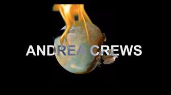Andrea Crews Fw21
