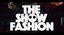 AZ FACTORY SHOW FASHION BY ALBER ELBAZ