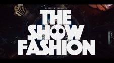 Az Factory Show Fashion By Alber Elbaz