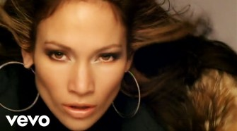Jennifer Lopez - Get Right (Official Video)