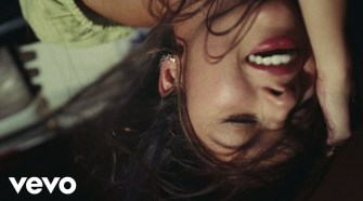 Olivia Rodrigo - Drivers License (Official Video)