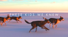"Rostam - ""These Kids We Knew"" [Official Video]"