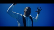 Leslie Odom Jr. - Beautiful Things Can Happen (from the motion picture Music)