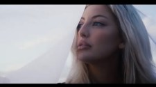 Sofia Karlberg - When The Storm Is Over (Official Music Video)