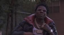 Yfn Lucci- I Gotcha (Official Music Video)