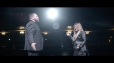 Jake Hoot feat. Kelly Clarkson - I Would've Loved You (Official Music Video)