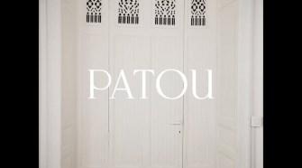 Patou Act 3-4, 2021